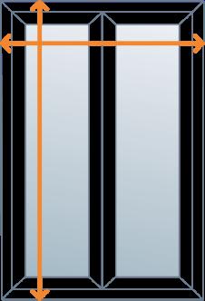 pomiary-okno