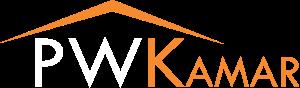 pwkamar logo