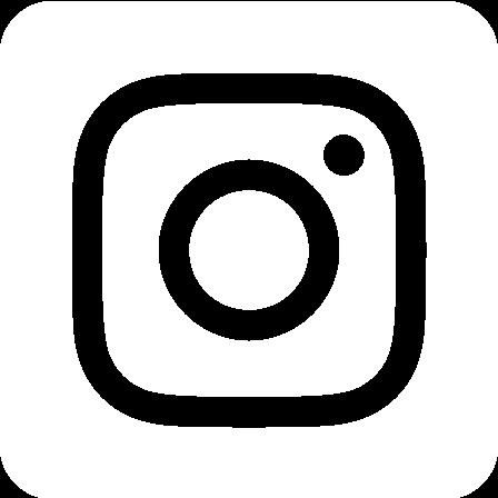 Instagram fanpage
